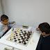"""""""Βάπτισμα πυρός"""" αλλά και επιτυχίες απ΄την Ενωση Σκακιστών Δήμου Θέρμης"""