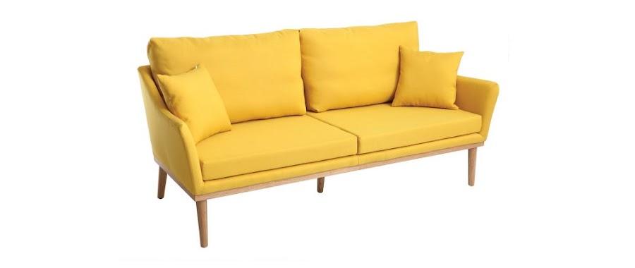 miliboo sofás