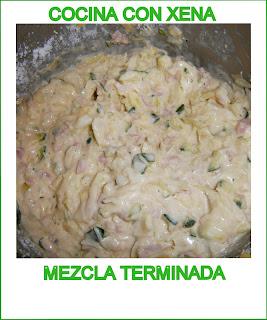 MEZCLA+TERMINADA.jpg