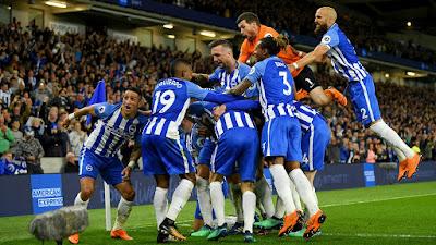 Brighton vs Newcastle Match News and Prediction.