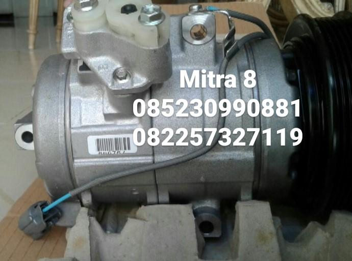 Mitra 8 Daftar Sparepart Ac Mobil