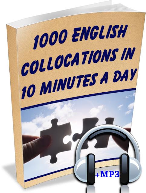 1000 الانجليزية انجليزي دقيقة اليوم 1000-collocations-cover+MP3.jpg