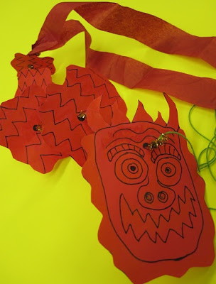 https://www.teacherspayteachers.com/Product/Chinese-New-Year-Dragon-and-Activities-1624141
