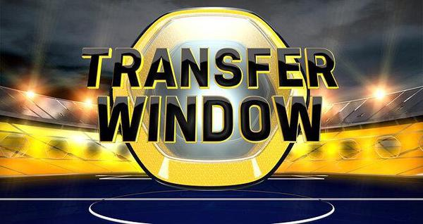 EPL All Done Transfer Deals The 2019 Summer Transfer Window