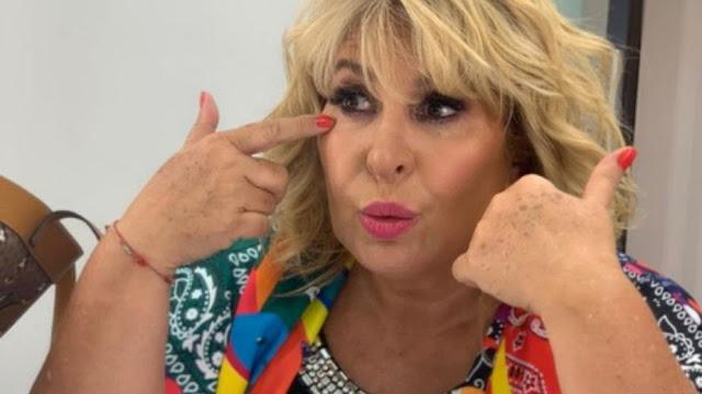 Este 01 de noviembre se confirmó la muerte de la productora del programa Hoy, Magda Rodríguez quien fue encontrada sin vida en su casa en la CDMX