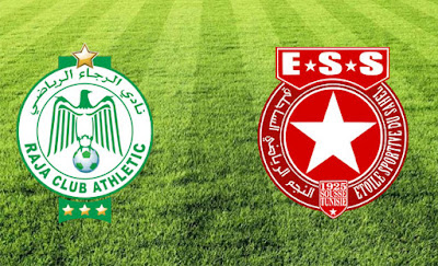 raja-club-athletic-vs-etoile-sportive-d