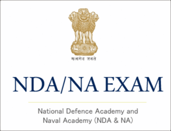 National+Defence+Academy