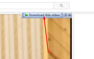Cara Mengatasi Tombol IDM tidak Muncul di Youtube 8