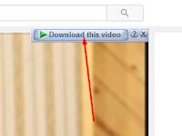 Cara Mengatasi Tombol IDM tidak Muncul di Youtube