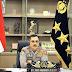 Polri Gandeng Interpol Buru Video Pria Mengaku Nabi Ke-26