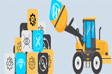Best WordPress Under Construction Plugins