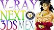 V-Ray Next 4.30.00 for 3ds Max 2013-2020 Full Version