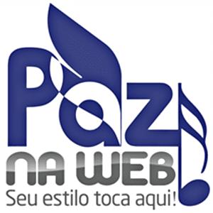 Ouvir agora Rádio Paz na Web - Web rádio - Araguaína / TO