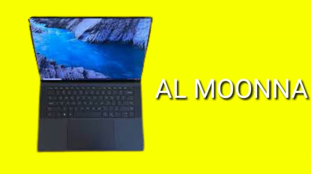 Dell XPS 15 2020: Display, Price, and Specifications in 2020.