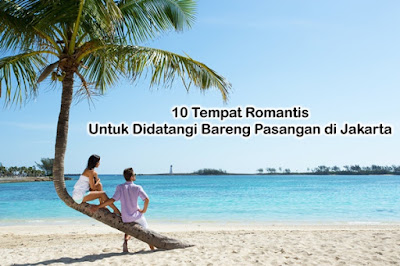 romantis, jomblo bahagia, couple, adult, sex passion