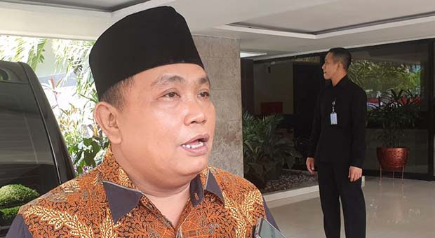 Gerindra Anggap Duo Wamen BUMN Kredible