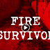 ΒΙΝΤΕΟ! Η απίστευτη ιστορία μιας γάτας που επέζησε από την φωτιά της Κινέτας