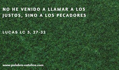 Evangelio del Día Sabado 29 de Febrero - Lectura y Salmo de hoy