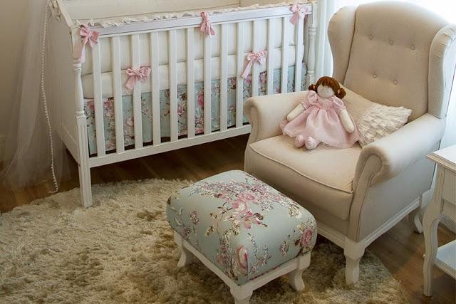 POLTRONA DE AMAMENTAÇÃO, quarto infantil, amamentação, moveis pra quarto infantil, bebê, filhos, comprar moveis para o quarto do bebê