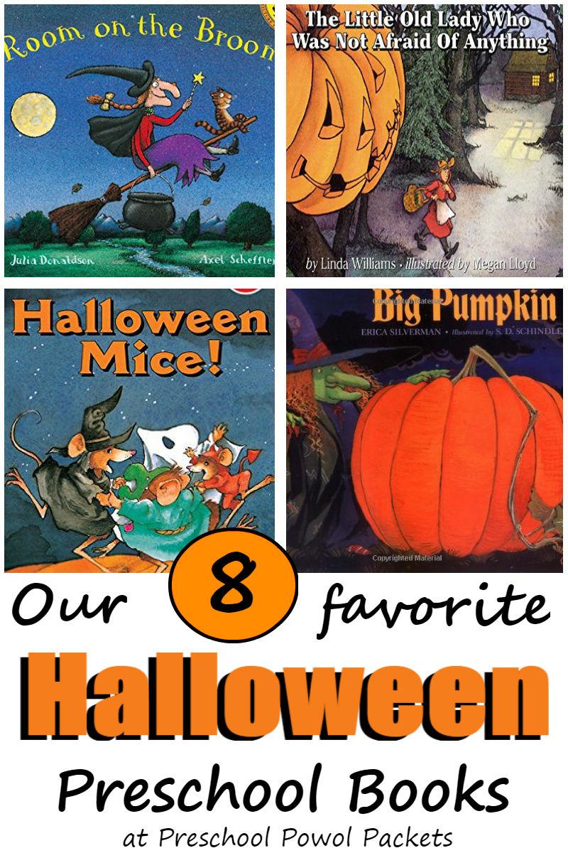 best%2Bhalloween%2Bbooks%2Bfor%2Bpreschoolers%2Blabel - Kindergarten Story Books