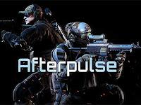 Afterpulse v1.5.6 Apk Full Unlocked Terbaru
