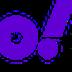 Yahoo s'intéresse aux blocages
