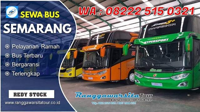 Sewa-Bus-Pariwisata-di-Semarang