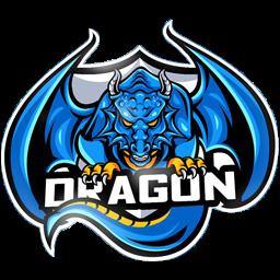 logo dream league soccer naga