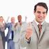 مطلوب موظفين حديثي التخرج للعمل لدى شركة رائدة في مجال الضيافة والسفر