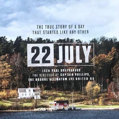 22 de julio, cine, cartelera, nos vamos al cine, película,