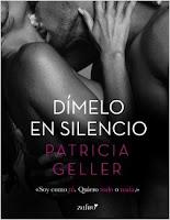 https://www.planetadelibros.com/libro-dimelo-en-silencio/259564