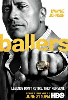 Ballers 2015 HDTV Download From Simpletorrent