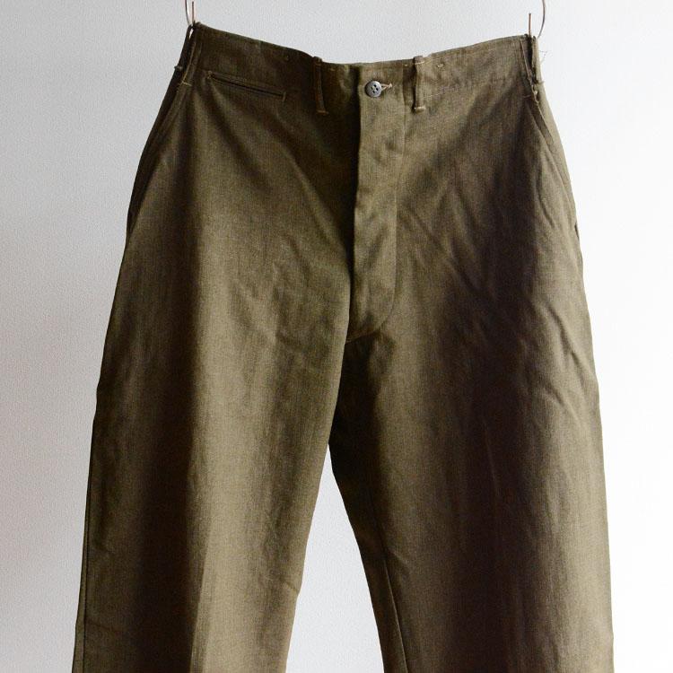 U.S.ARMY Trousers