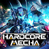 HARDCORE MECHA | Cheat Engine Table v1.0