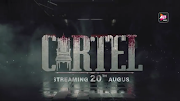 Cartel Altbalaji Web Release Cast & Storyline And How To Watch Online.