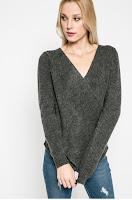 pulover_elegant_dama_vila_12