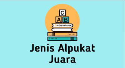 Jenis Alpukat Juara di Indonesia