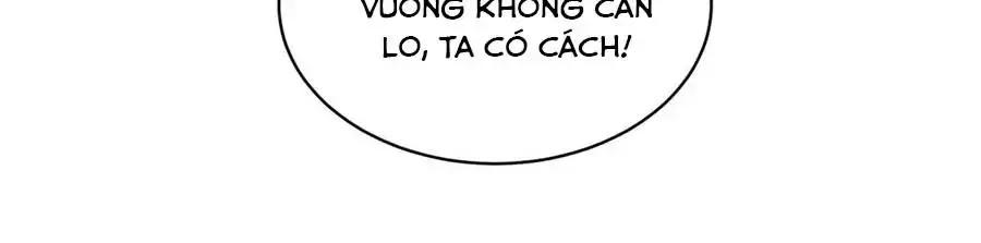 Phượng Hoàng Thác: Chuyên Sủng Khí Thê Chapter 45 - Trang 60