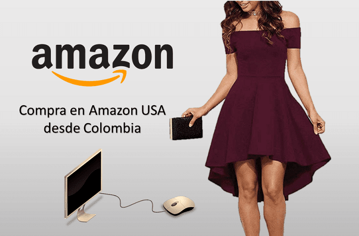 Compra en Amazon USA