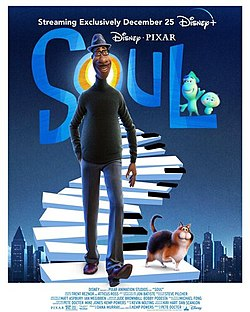 Review – Soul
