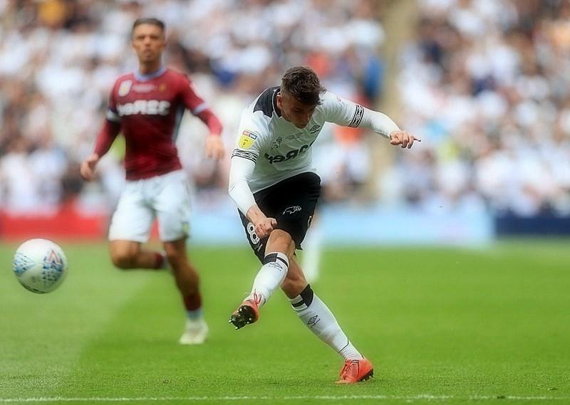 Aston Villa vs Derby County: EFL Playoff Final TV Channel, live broadcast, watch online, time