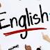 Die Wenig Bekannte Geheimnisse zu Versicherungen Englisch