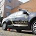 PF nas ruas: Operação Dispnéia investiga corrupção na compra de respiradores em Fortaleza/CE