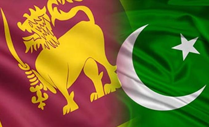 Watch Live PAKISTAN vs Sri Lanka Series 2019