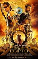 descargar JDioses de Egipto Pelicula Completa HD 720p [MEGA] [LATINO] gratis, Dioses de Egipto Pelicula Completa HD 720p [MEGA] [LATINO] online