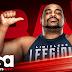 Cobertura: WWE RAW 24/08/20 - Keith Lee to make his debut!
