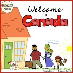 Refugees are welcome in Canada...click here to apply
