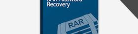 PassFab for RAR 9.4.0 + Crack (Quita Contraseñas De Archivos RAR)