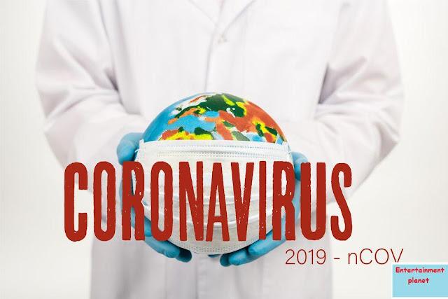 Να γιατί είναι 20 φορές πιο επικίνδυνος από την γρίπη ο κορωνοϊός - Διαβάστε το με προσοχή