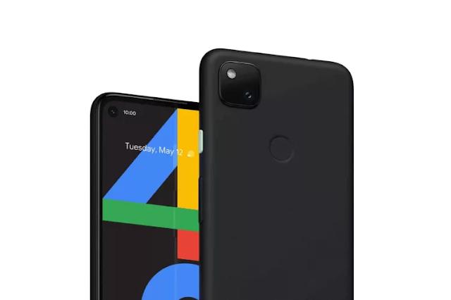 Google-Pixel-4a-Leaks-Again